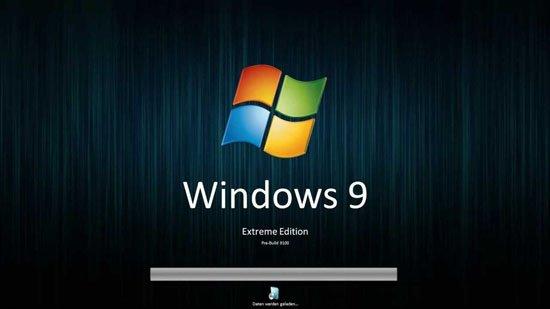 caracteristicas-de-windows- (4)
