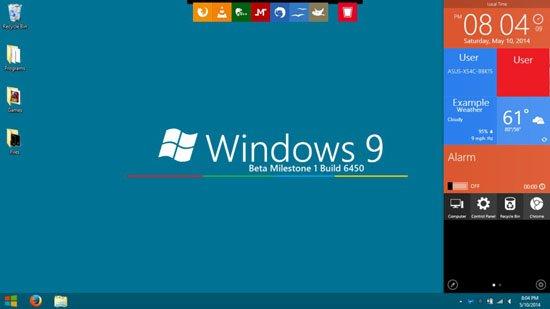 caracteristicas-de-windows- (5)