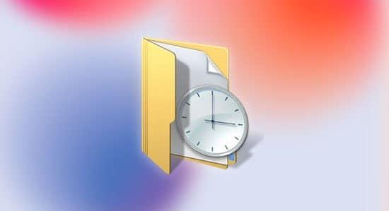 como-borrar-archivos-temporales- (1)