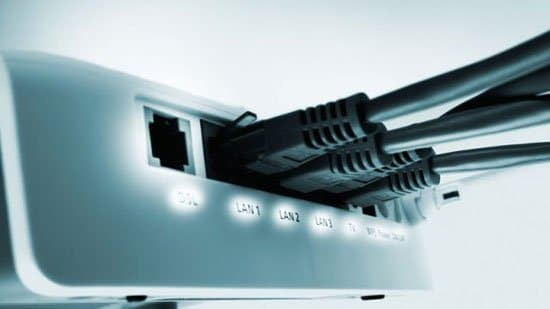 diferencias-entre-hub-switch-router- (9)