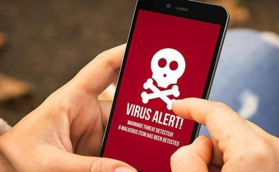 eliminar-virus- (1)