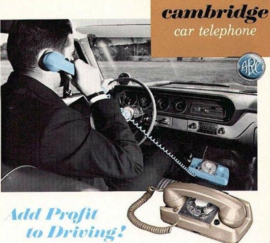 evolucion-telefonos- (11)