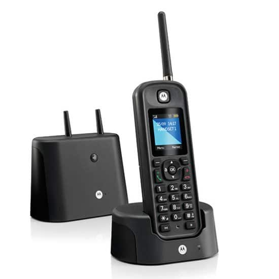 evolucion-telefonos- (18)