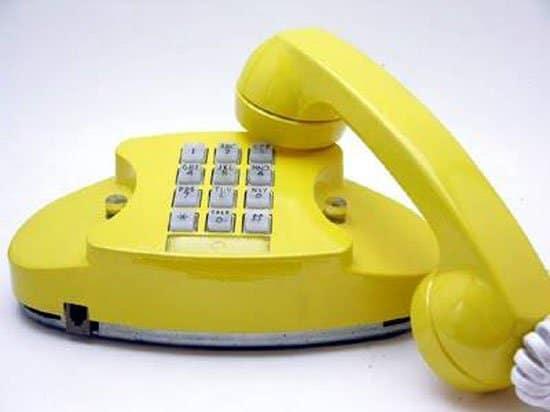 evolucion-telefonos- (2)