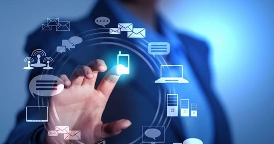 que-es-virtualizacion- (1)
