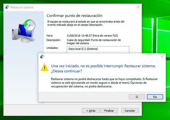 restaurar-windows- (1)