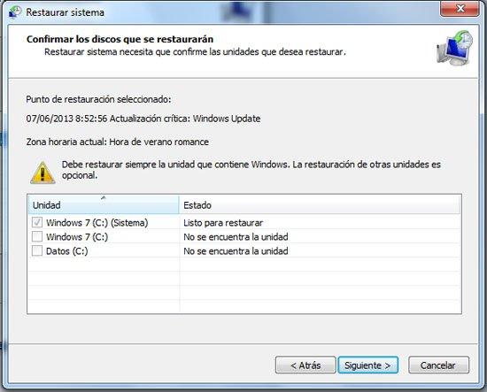 restaurar-windows- (10)