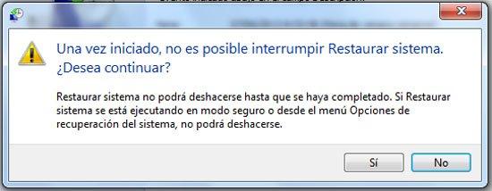 restaurar-windows- (11)