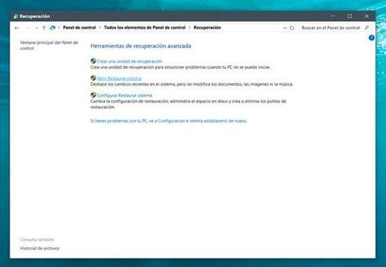 restaurar-windows- (17)
