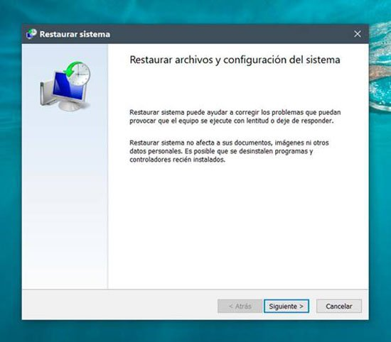 restaurar-windows- (18)