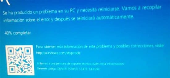 restaurar-windows- (2)