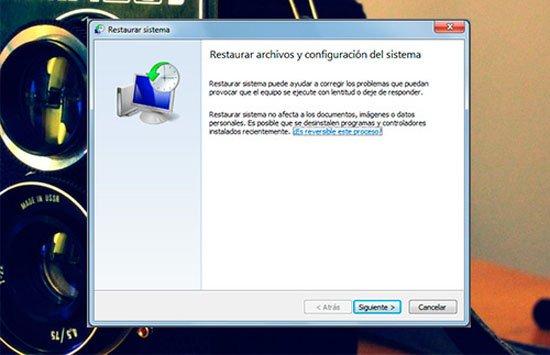 restaurar-windows- (22)