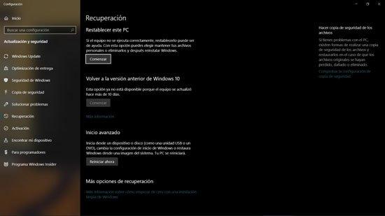 restaurar-windows- (24)
