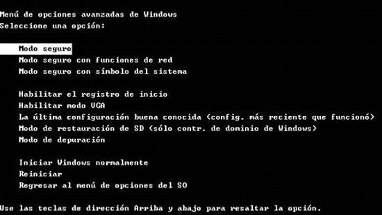 restaurar-windows- (28)