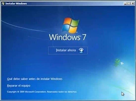 restaurar-windows- (29)