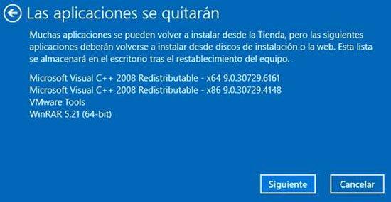 restaurar-windows- (3)