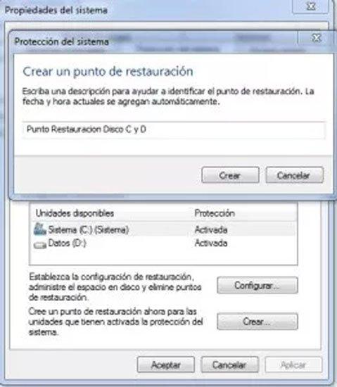 restaurar-windows- (5)
