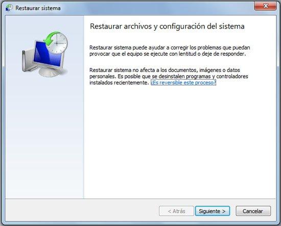restaurar-windows- (8)