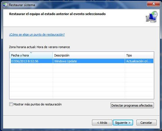 restaurar-windows- (9)