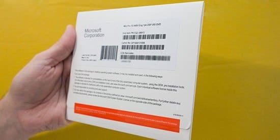 todo-sobre-licencias-de-windows- (10)