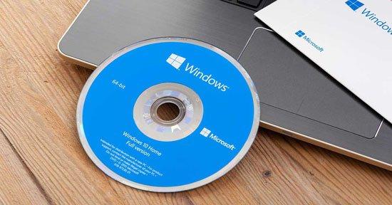 todo-sobre-licencias-de-windows- (11)