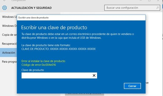 todo-sobre-licencias-de-windows- (13)