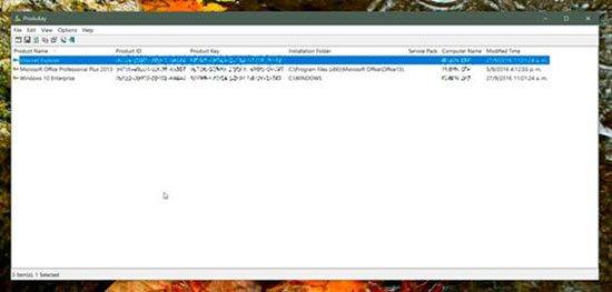 todo-sobre-licencias-de-windows- (6)