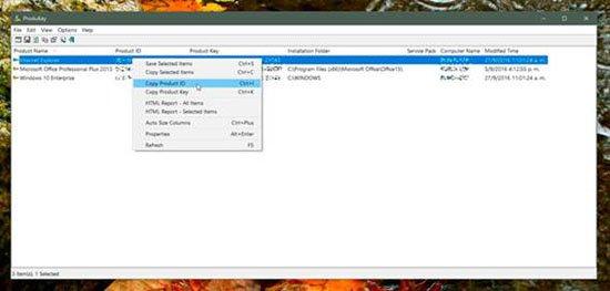 todo-sobre-licencias-de-windows- (7)