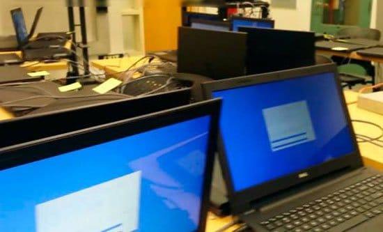 todo-sobre-licencias-de-windows- (9)