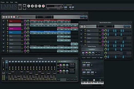 apps-para-grabar-audio- (10)