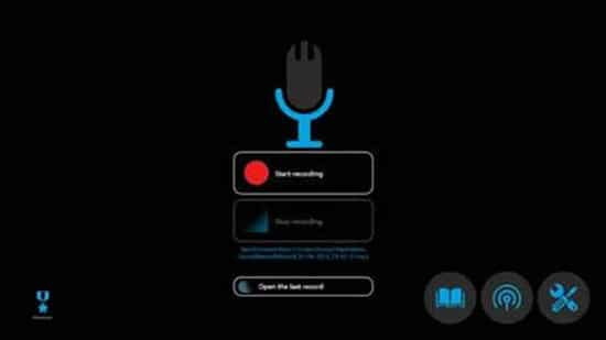 apps-para-grabar-audio- (3)