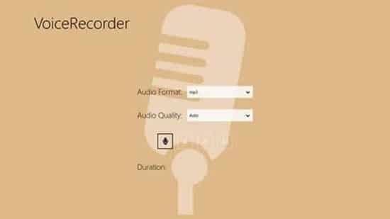 apps-para-grabar-audio- (4)