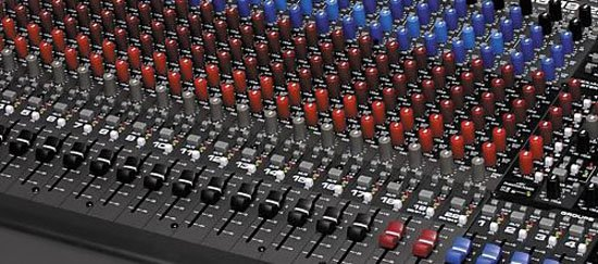 apps-para-grabar-audio- (6)