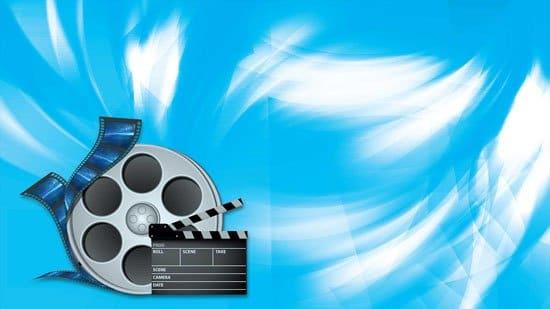convertir-video-mp4- (1)