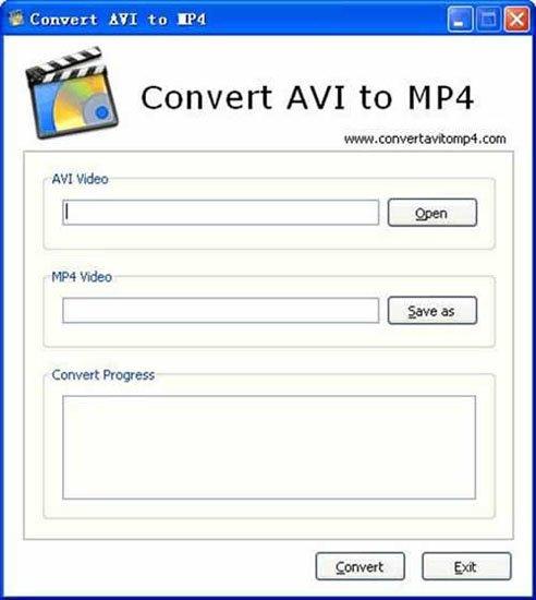 convertir-video-mp4- (4)