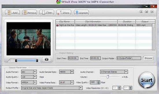 convertir-video-mp4- (6)