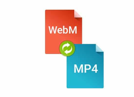 convertir-webm-a-mp4- (1)