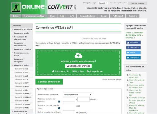 convertir-webm-a-mp4- (9)