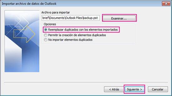 formatear-windows10- (10)