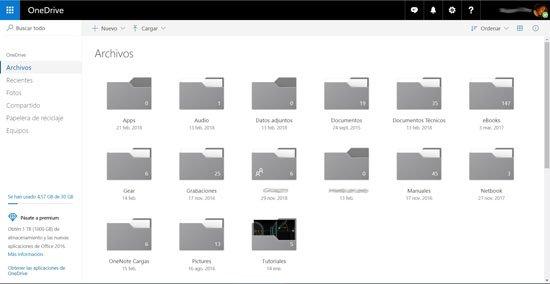 formatear-windows10- (13)