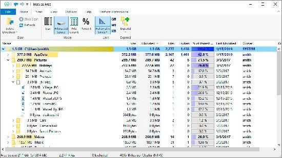 formatear-windows10- (15)