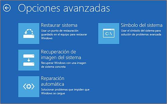 formatear-windows10- (25)