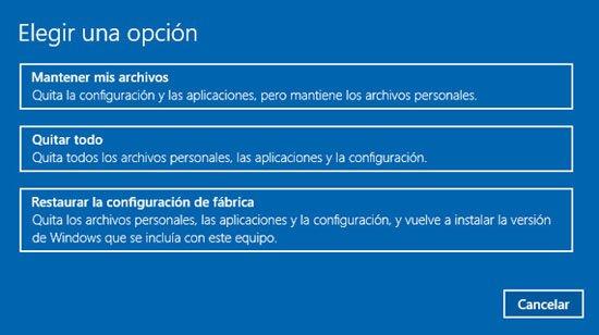 formatear-windows10- (27)