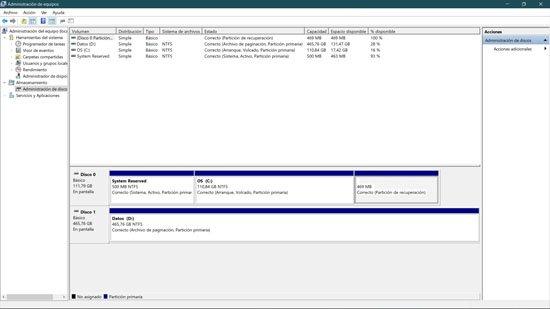 formatear-windows10- (3)