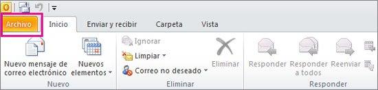 formatear-windows10- (4)