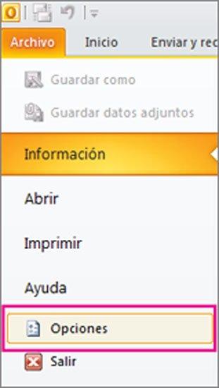 formatear-windows10- (5)