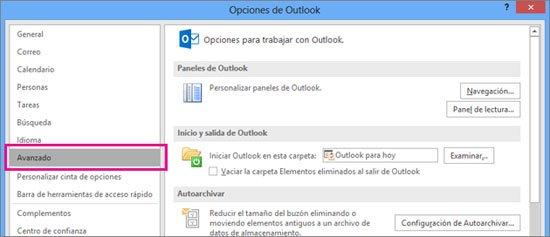 formatear-windows10- (6)