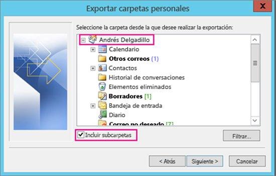 formatear-windows10- (7)