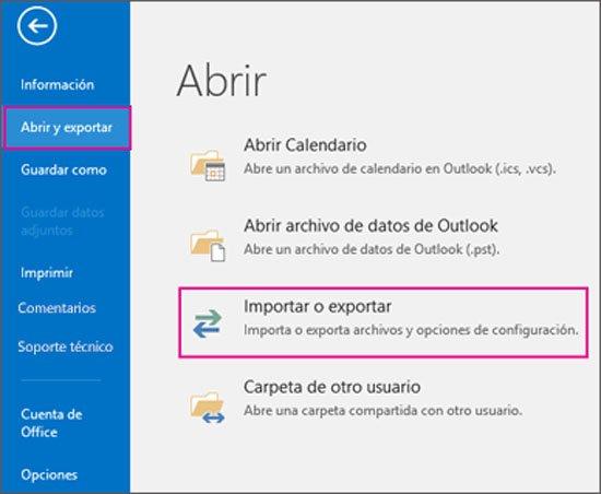 formatear-windows10- (8)