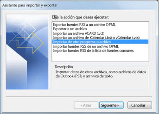 formatear-windows10- (9)